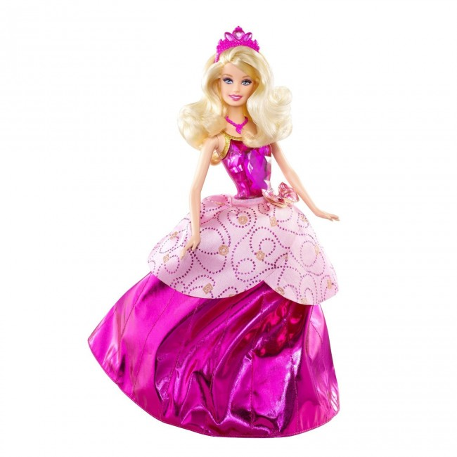 Barbie-PCS-Blair-3-in-1-Transforming-Doll-LARGE-FOR-GOOD-barbie-movies-22906723-1500-1500