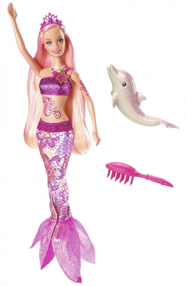 Barbie-in-A-Mermaid-Tale-Merliah-Doll-