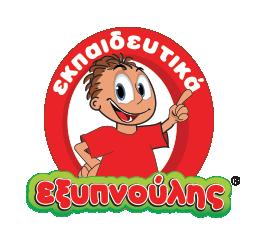 EXYPNOULIS_LOGO