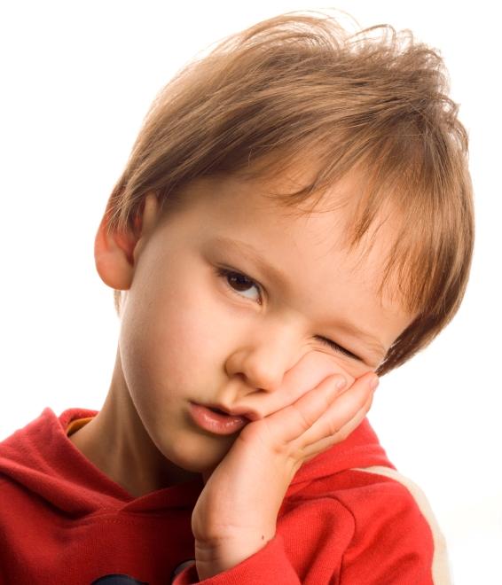10 σημάδια που δείχνουν ότι τα παιδιά σας δεν αντέχουν άλλες εξωσχολικές δραστηριότητες