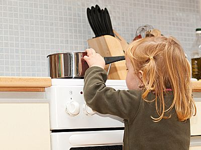 Home-Safety-for-Kids
