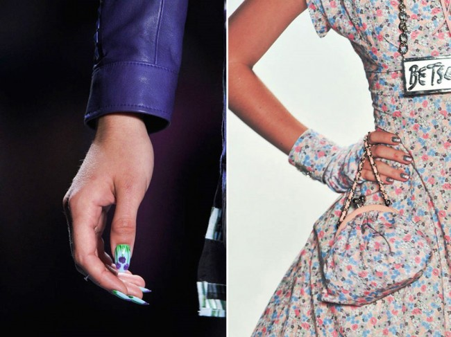 Nail-Art-Trend-Spring-2014-Collection