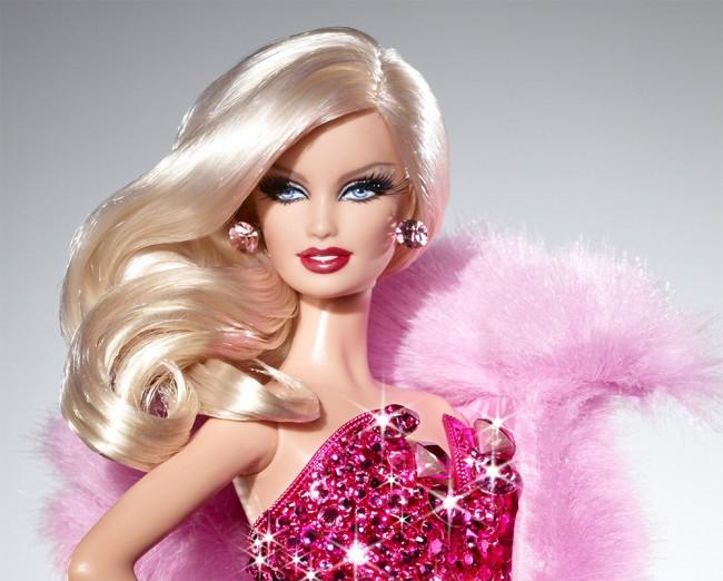 a-barbie_1354656170442