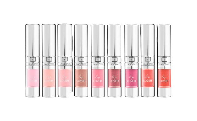 embedded_Lancome_Lip_Lover_Basic_Chic_2014