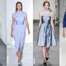 Τάσεις Της Μόδας   Ομορφιά - Γυναικεία Ρούχα Και Καλλυντικά  9f49e3f0465