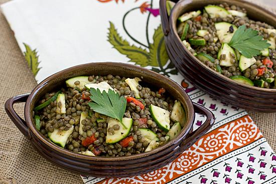 herbed_french_lentil_salad