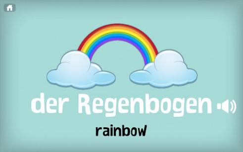 learn-german-for-kids-20-3-s-307x512