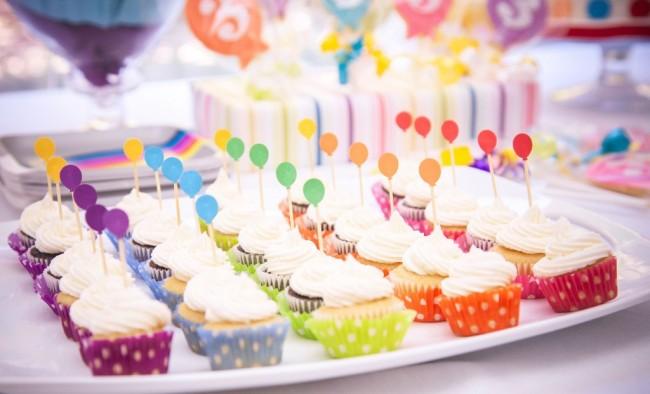 milas-rainbow-party