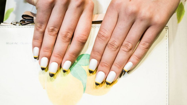 nail-colors-for-spring-2014-1