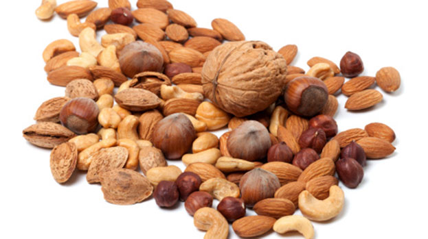 nuts-live-longer