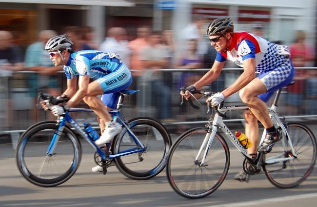 otley_cycle_race_2009