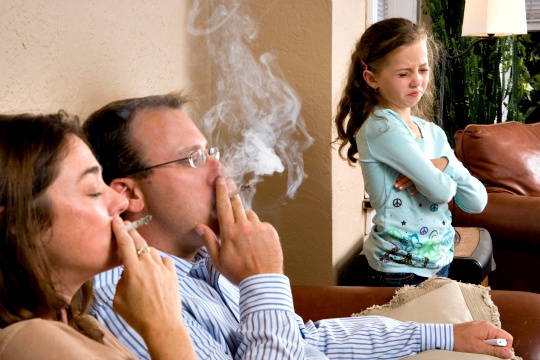 passive_smoking_heightens_dementia_risk_1357885237_540x540