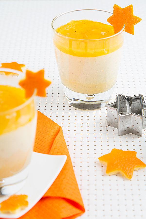 strudelandcream_1269_white_orange_chocolate_mousse