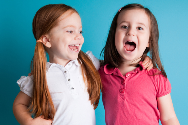 three-year-old-friends