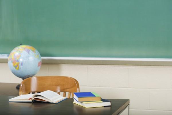 Γονείς ξυλοκόπησαν δασκάλα στην Κατερίνη