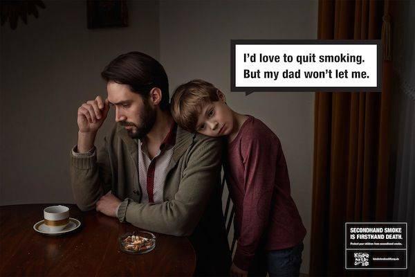 xpictorial-antismoking-ads.jpeg.pagespeed.ic.8kuEACon8k