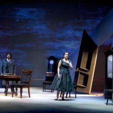 «Βέρθερος» η διάσημη όπερα του Μασνέ επανέρχεται στη Λυρική Σκηνή 95d7ab50f25