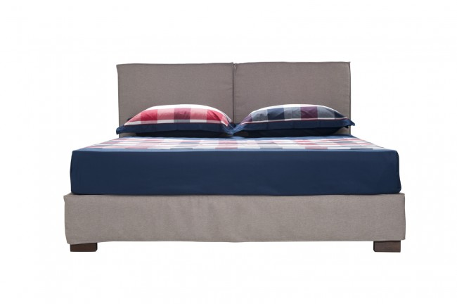 Κρεβάτι PULSE