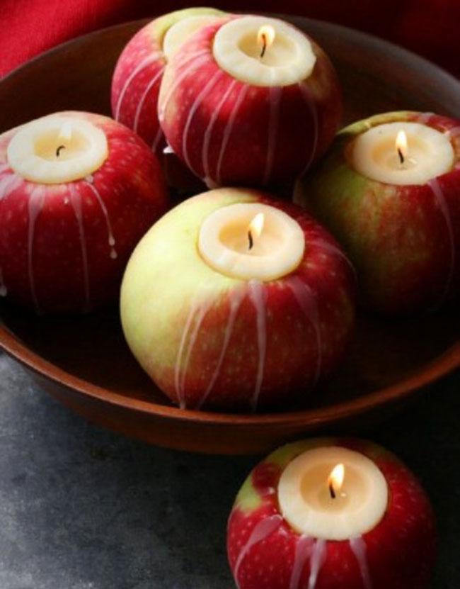 μηλα1