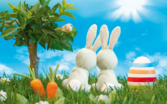 Easter_bunny_pictures