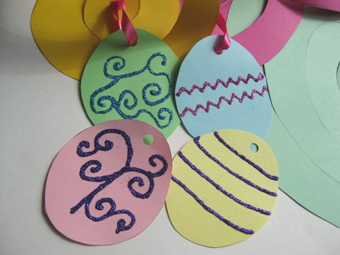 Easter_crafts_egg_ornaments_step1