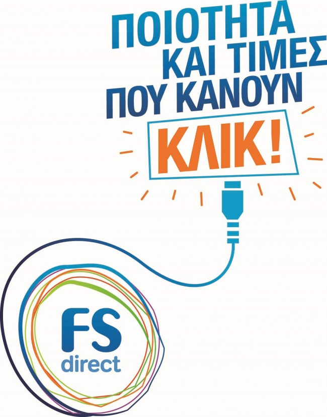 FS_Direct