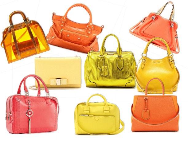 Fashion-handbags-spring-summer-2013-1