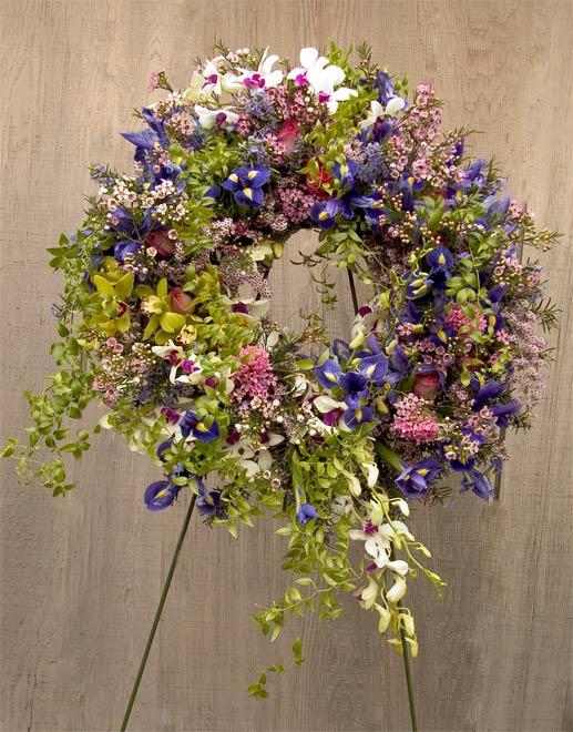 Funeral-Wreath-Web-copy