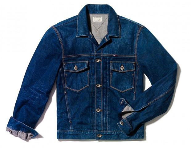 HD_Mens_Classic_Denim_Jacket_-620x481