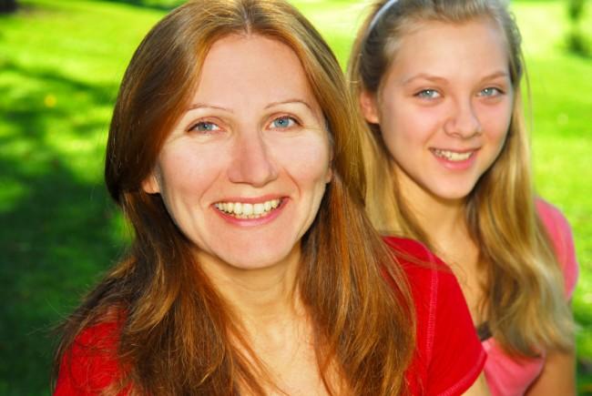 Happy-Mon-Daughter