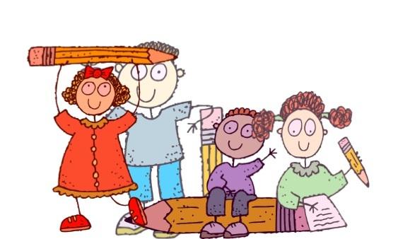 Kids_pencils