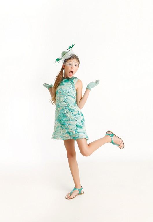 Miss-Grant-summer-2014-25445