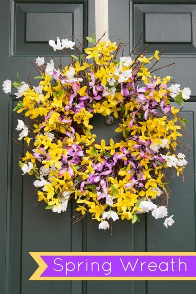 SpringWreath_zps59a6f5fa