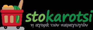 StoKarotsi_312x100