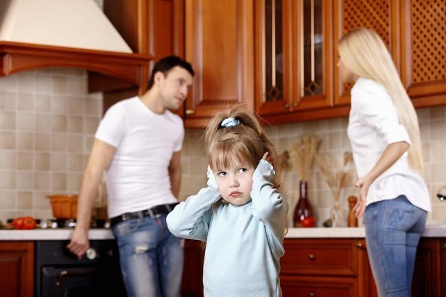 bigstock_Quarrel_Of_Parents_84777641