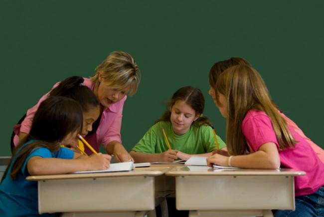 classroom-learning-teacher-student