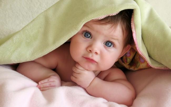 cute-baby-