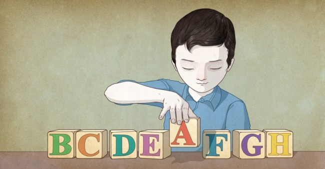 deaf_dyslexia_large