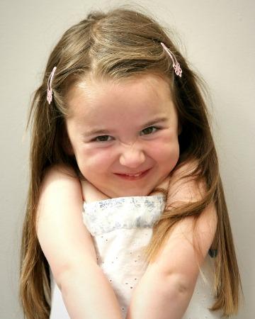 embarrassed-toddler