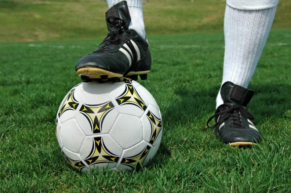 football_small1