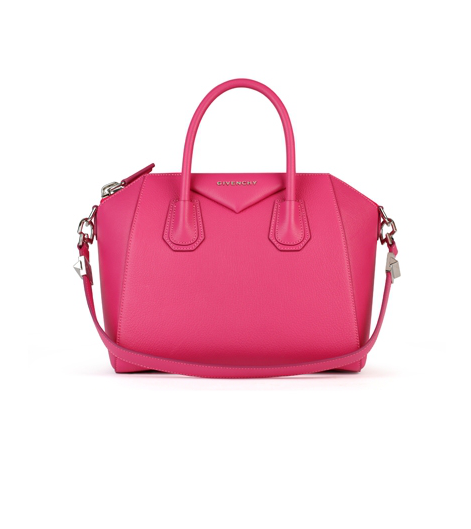 gallery_big_Givenchy_spring_2014_pink_bag