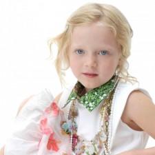 Τα πιο όμορφα ανοιξιάτικα ρούχα κι αξεσουάρ για τις μικρές δεσποινίδες μας 13e68819725