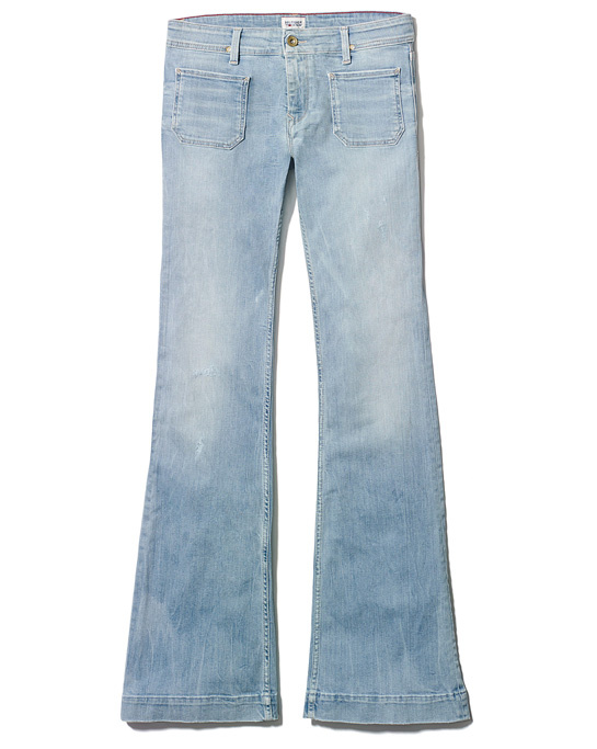 hd_womens_flares_588993451_north_545x