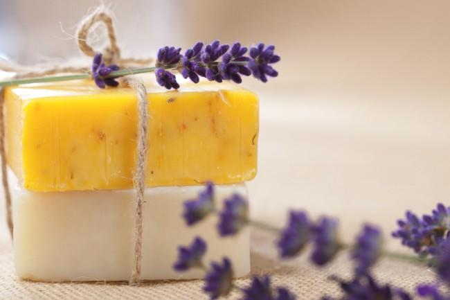 homemade-soap