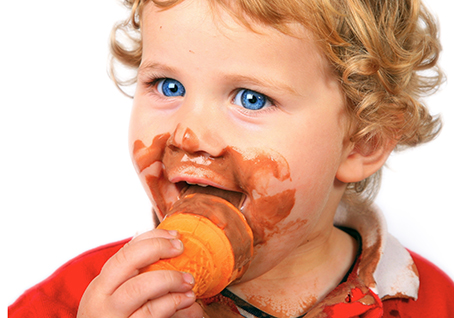 is-your-child-eating-too-much-sugar-454