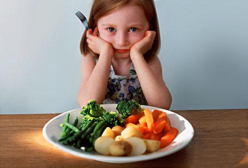 kids-eat-veggies