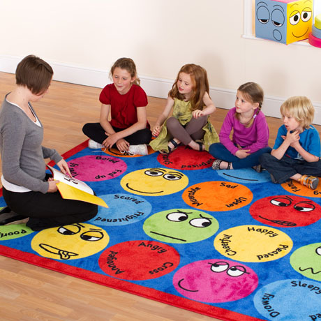 kit-for-kids-emotions-interactive-rectangular-carpet-free-delivery-to-uk-mainland-4458-p