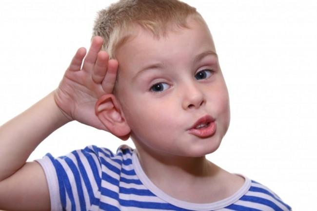 listening-kid
