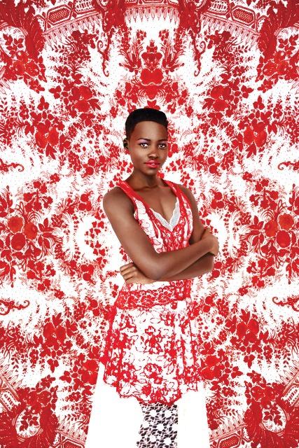 lupita-nyongo-new-york-magazine-jewanda-3