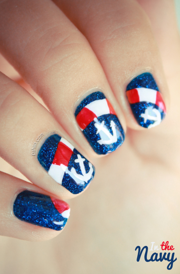 nail-art-in-the-navy2